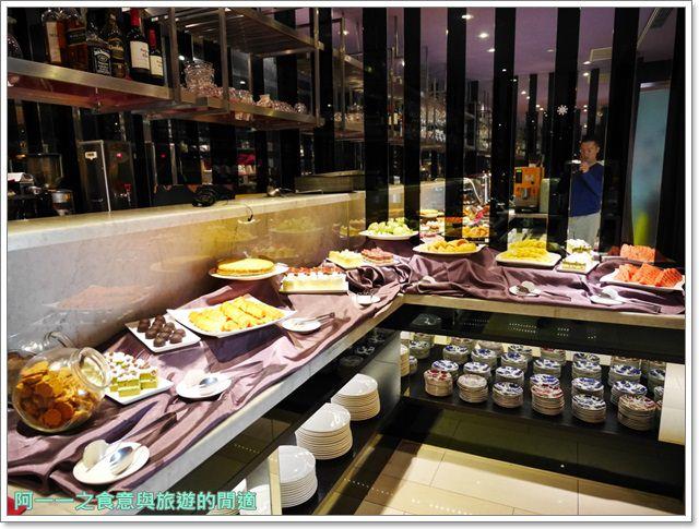 捷運南京復興站美食kitchenx吃到飽buffet肋眼牛排團購卷image022