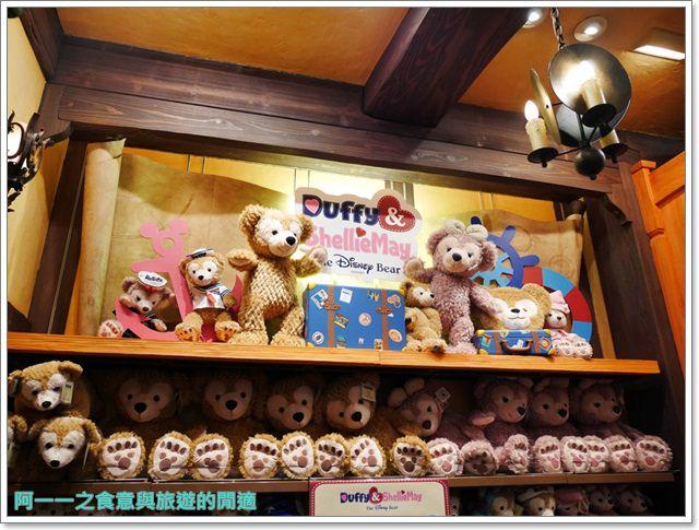 香港迪士尼樂園.duffy.碧林餐廳.美食.伴手禮image040