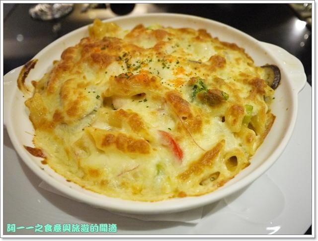 image041愛上台東義式料理
