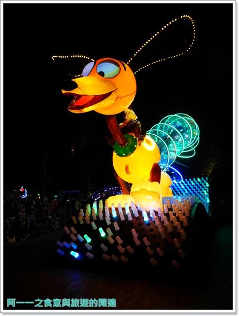 香港迪士尼樂園.懶人包.玩樂攻略.hongkongdisneylandimage084
