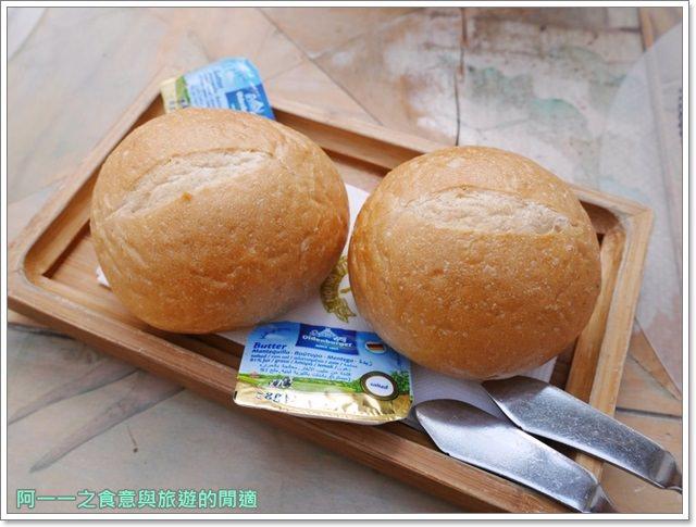 陽明山餐廳推薦.白房子.洋蔥.台北早午餐.下午茶.老屋image038