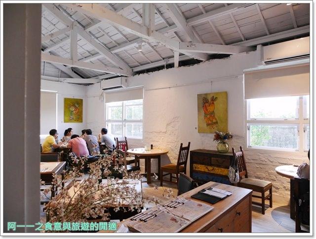 陽明山餐廳推薦.白房子.洋蔥.台北早午餐.下午茶.老屋image023