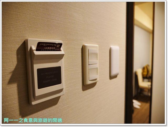日本九州住宿.richmond-hotel.福岡天神.早餐.平價.商務旅館image020