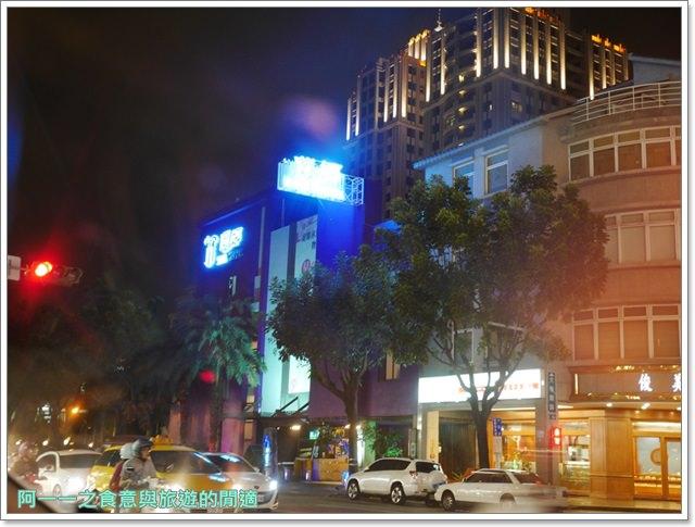 台中住宿.motel.蘭娜汽車旅館.摩鐵image005