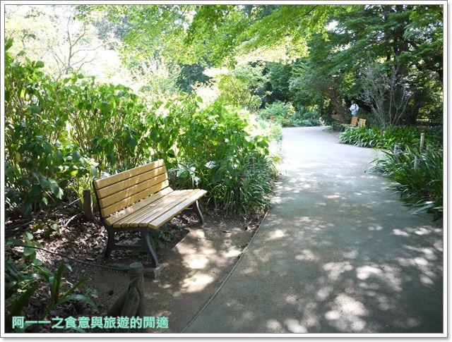 三鷹之森吉卜力宮崎駿美術館日本東京自助旅遊image016