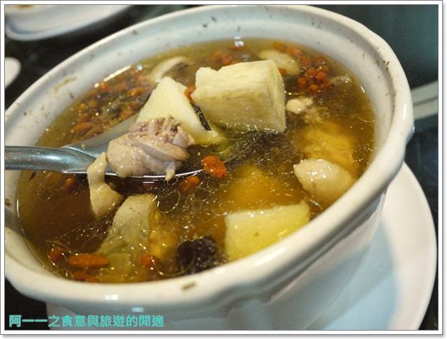 淡水漁人碼頭美食海宴海鮮餐廳喜宴合菜聚餐image031