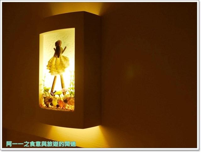 宜蘭羅東民宿.文水岸民宿.包棟.電梯.三星蔥.大洲車站image030