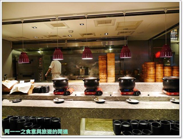 新莊美食吃到飽品花苑buffet蒙古烤肉烤乳豬聚餐image049