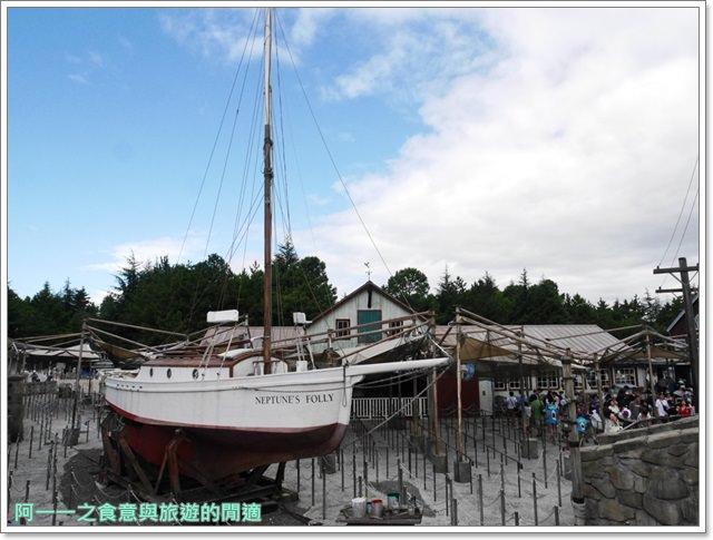大阪日本環球影城USJ小小兵樂園惡靈古堡航海王關西自助image063