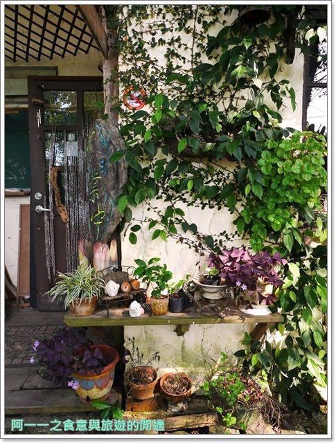 新竹峨眉.美食.十二寮.七里香景觀咖啡.下午茶image015