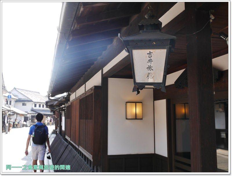 倉敷美觀地區.阿智神社.岡山旅遊.日本老街.image057