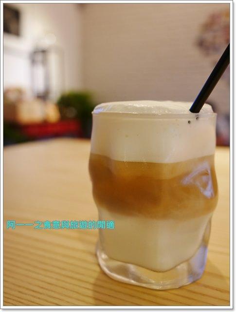 捷運信義安和戰美食.10-Square-Cafe.包場.辦活動.咖啡館.不限時image032