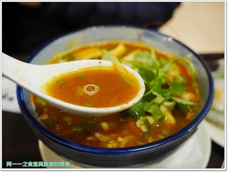 台北車站美食.小湯匙.越式料理.京站聚餐.image019