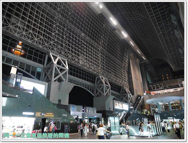 京都車站.京都塔.kyoto-tower.關西旅遊.日本image004