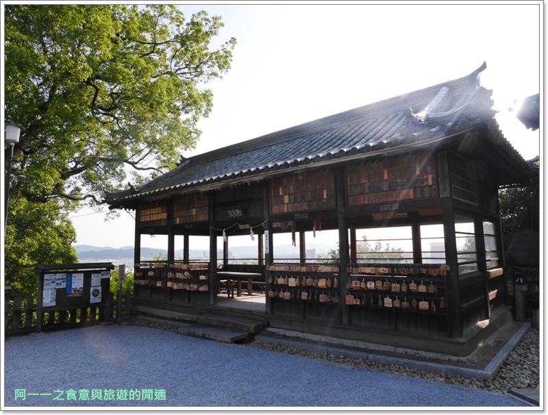 倉敷美觀地區.阿智神社.岡山旅遊.日本老街.image040