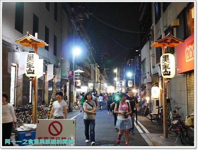 京都祇園祭.宵山.還幸祭.日本祭典.山鉾image011
