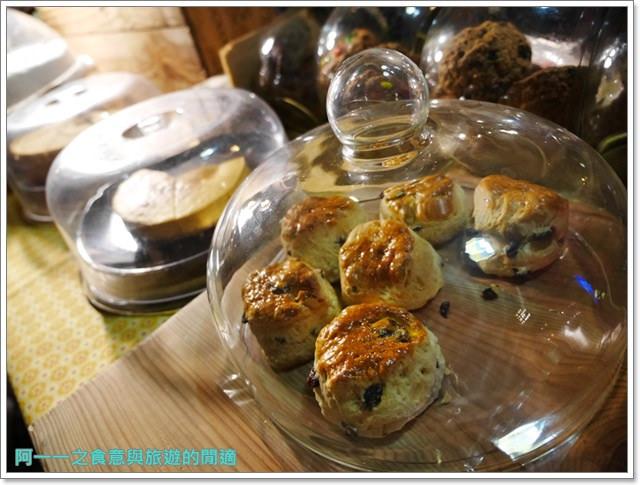 台東旅遊美食鐵花村熱氣球貝克蕾手工烘焙甜點起司蛋糕image027