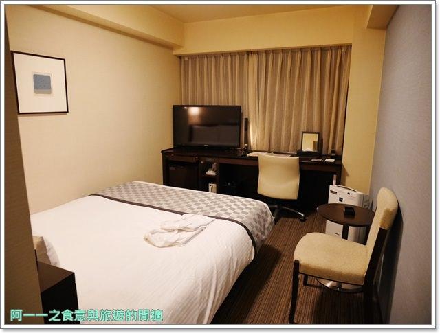 日本九州住宿.richmond-hotel.福岡天神.早餐.平價.商務旅館image001