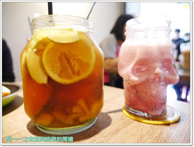 餓店碳烤吐司.捷運三重國小站.美食.早餐.雙倍起司肉蛋image045