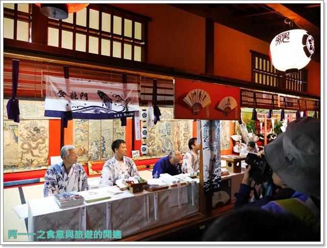 京都祇園祭.宵山.還幸祭.日本祭典.山鉾image031