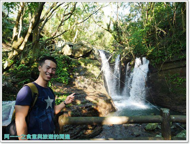 天溪園生態教育中心.陽明山國家公園.親子旅遊.台北好去處image056