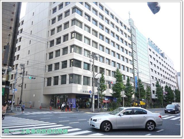東京巨蛋住宿庭之酒店飯店東京丹羽水道橋後樂園image006