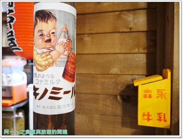 台北西門町景點日藥本舖博物館老屋昭和時期免費阿一一image042
