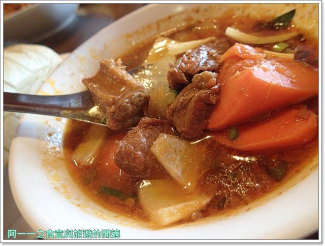 北海岸三芝美食越南小棧黃煎餅沙嗲火鍋聚餐image053