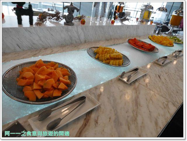 寒舍樂廚捷運南港展覽館美食buffet甜點吃到飽馬卡龍image019