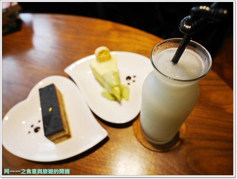 淡水老街.美食.捷運淡水站.下午茶.老屋餐廳.p-cafe.image030