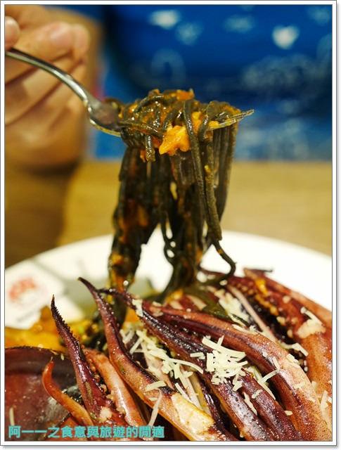 台北車站美食蘑菇森林義大利麵坊大份量聚餐焗烤燉飯image035