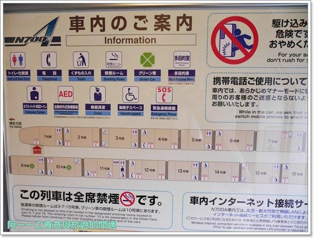 JR山陽&山陰鐵路周遊券pass.日本岡山旅遊image028