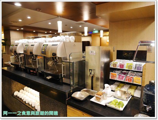 香格里拉遠東國際飯店.遠東cafe.buffet.吃到飽.餐卷image043