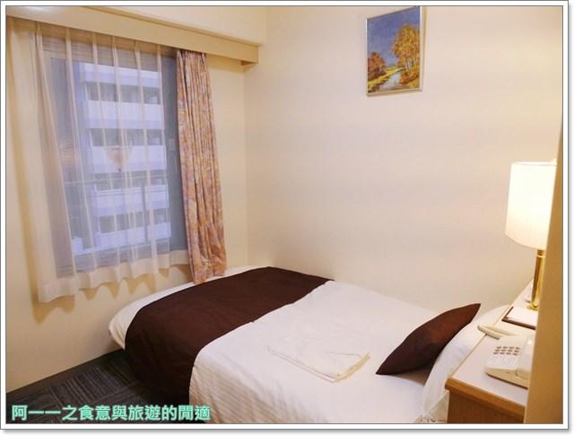 新大阪太陽石酒店.大阪平價住宿.新幹線image002