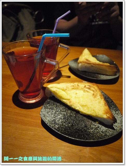 台東池上美食潘的店下午茶火鍋image045