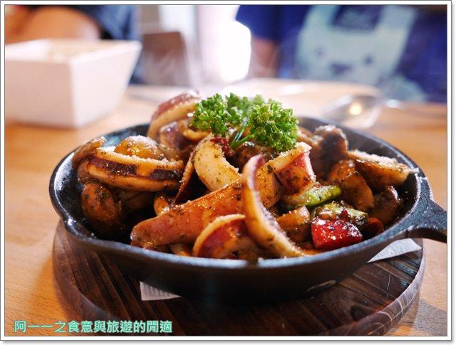 捷運小巨蛋站美食.pa.pa.rice.義式料理.燉飯.聚餐.延吉街image024