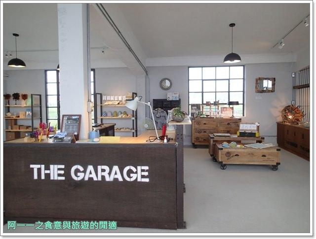 庫空間庫站cafe台東糖廠馬蘭車站下午茶台東旅遊景點文創園區image018