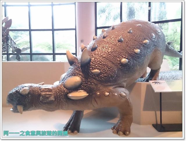 台中親子旅遊景點木乃伊國立自然科學博物館恐龍渾天儀水鐘image008