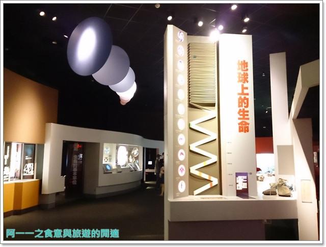 台中親子旅遊景點木乃伊國立自然科學博物館恐龍渾天儀水鐘image002
