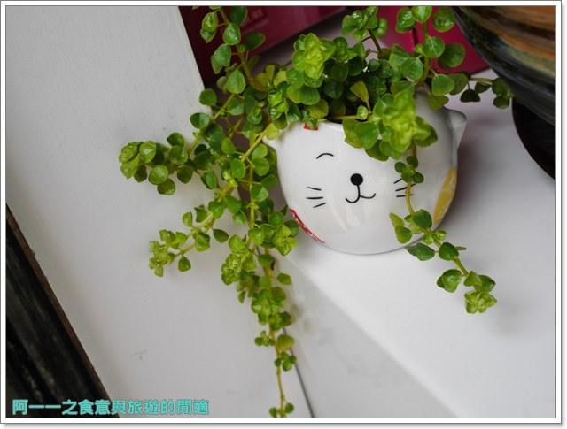 民生社區美食飲料三佰斤白珍珠奶茶甘蔗青茶健康自然image007