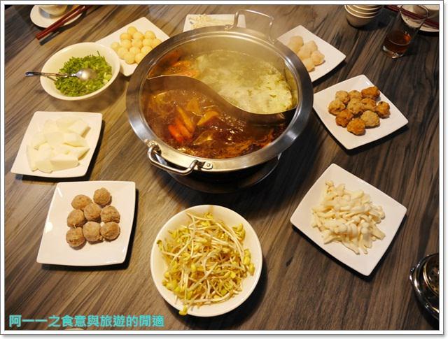 福記紅白鍋.捷運南京三民站.八德路美食.火鍋.麻辣鍋.聚餐image023