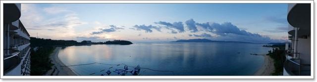 沖繩住宿 喜瀨海灘皇宮酒店.Kise-Beach-Palace.海景飯店image058