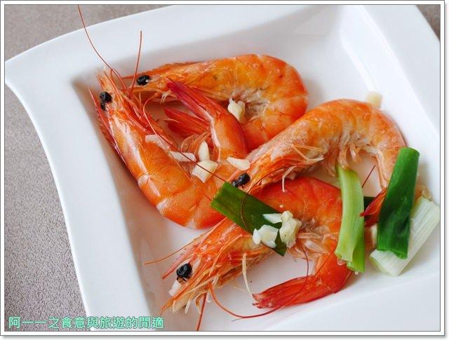 墾丁夏都沙灘酒店.早餐.buffet.地中海宴會廳.中式套餐image015