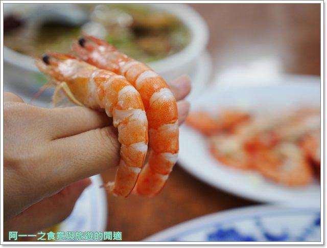 台東富岡漁港美食.特選海產店.海鮮餐廳.聚餐image002