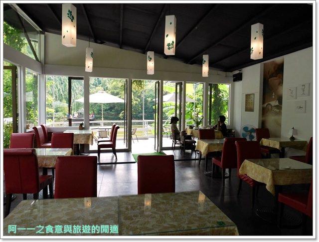 新竹峨眉.美食.十二寮.七里香景觀咖啡.下午茶image024