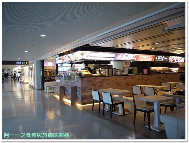 日本東京自助松山機場貴賓室羽田空港日航飛機餐image013
