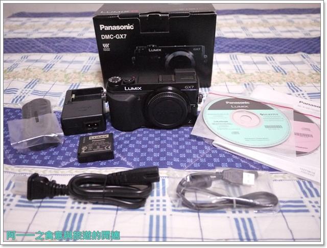 panasonic單眼相機gx7開箱12-35鏡頭資訊月image002