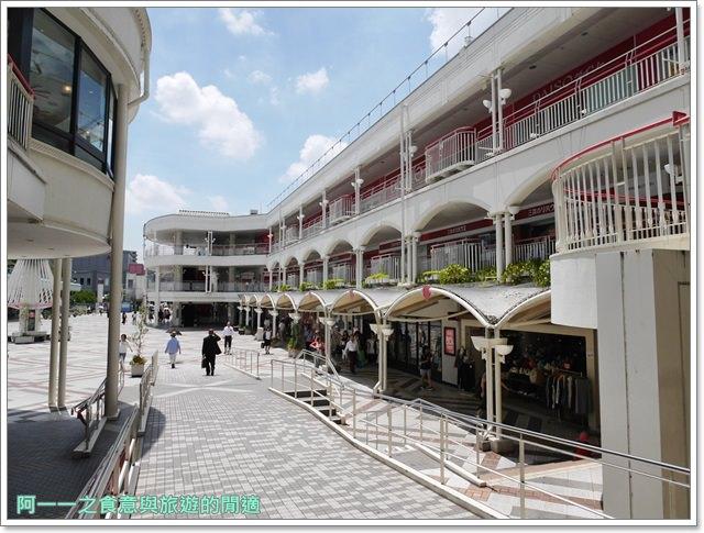 expocity.萬博紀念公園.OSAKAWHEEL大阪購物中心.摩天輪image009
