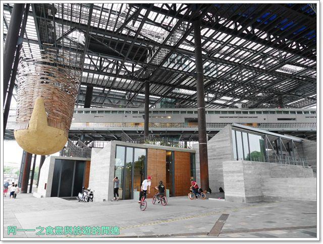 宜蘭旅遊景點羅東文化工場博物感展覽美術親子文青image011