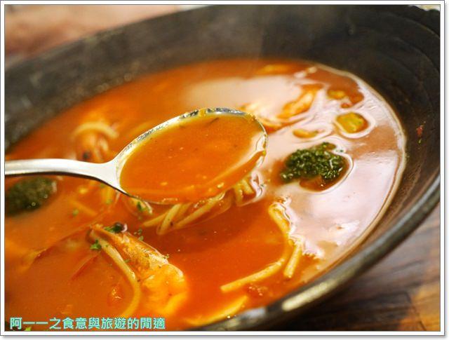 捷運士林站美食.不萊梅義大利麵.平價.diy.聚餐image035